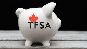 This RRSP Season, Think TFSA Contribution Too!
